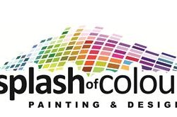 commercial painting | socpainting-design.com
