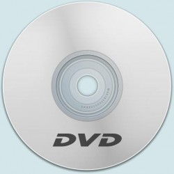 Buy Blank DVDs, CDs and Blu-Ray Discs