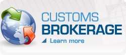 customs broker | customsclearanceworld.com.au