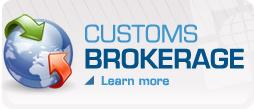 customs broker | customsclearanceworld.com.au